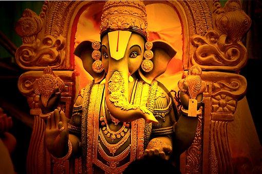 200+ Free Hindu God & Hindu Images - Pixabay