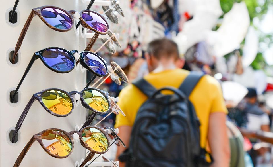 Comprar Óculos De Sol Loja · Foto gratuita no Pixabay 07bba992ef