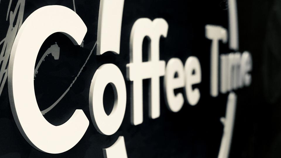 Kaffee Espresso Vollautomat