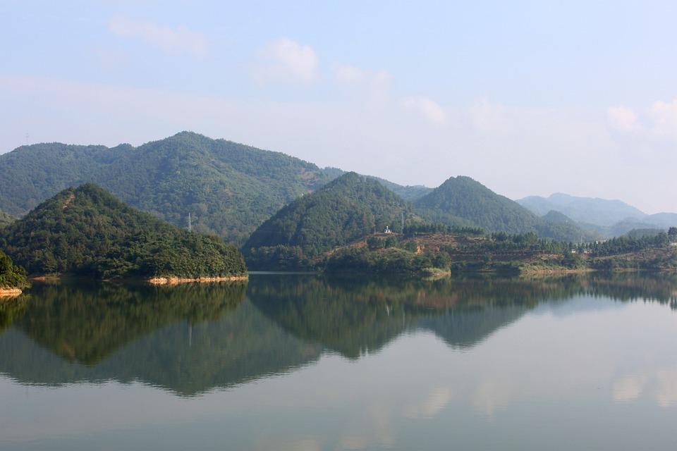 600 Free China Landscape Amp China Photos Pixabay