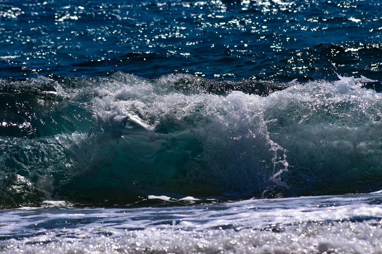 фото бурлящего моря многие беременные