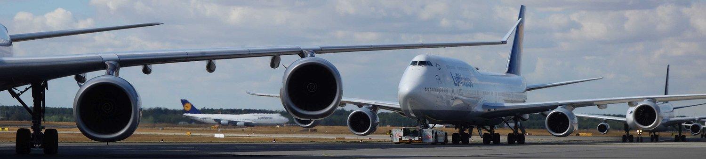 Купитьдешевый авиабилет на самолет