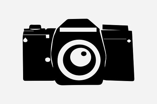 40 Free Cctv Camera Illustrations Pixabay