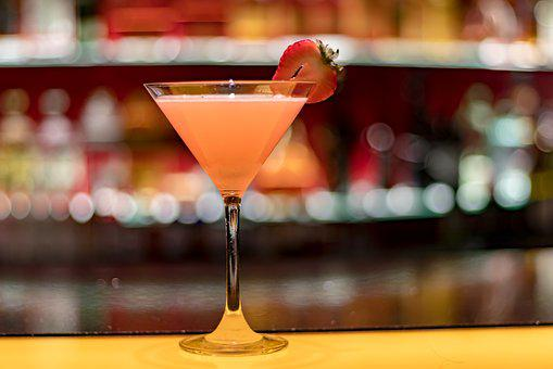 Cosmopolitan cocktail wallpaper  Martini Images · Pixabay · Download Free Pictures