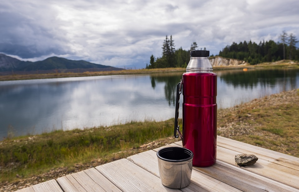 Jug Thermos Hot - Free photo on Pixabay