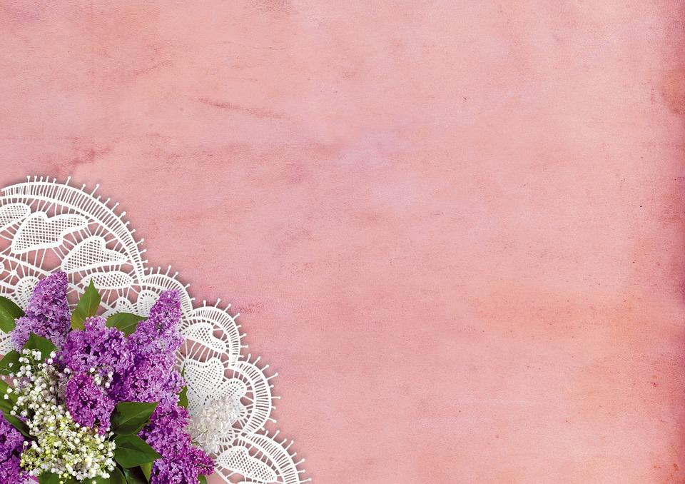 imagem de fundo flores padro papel floral