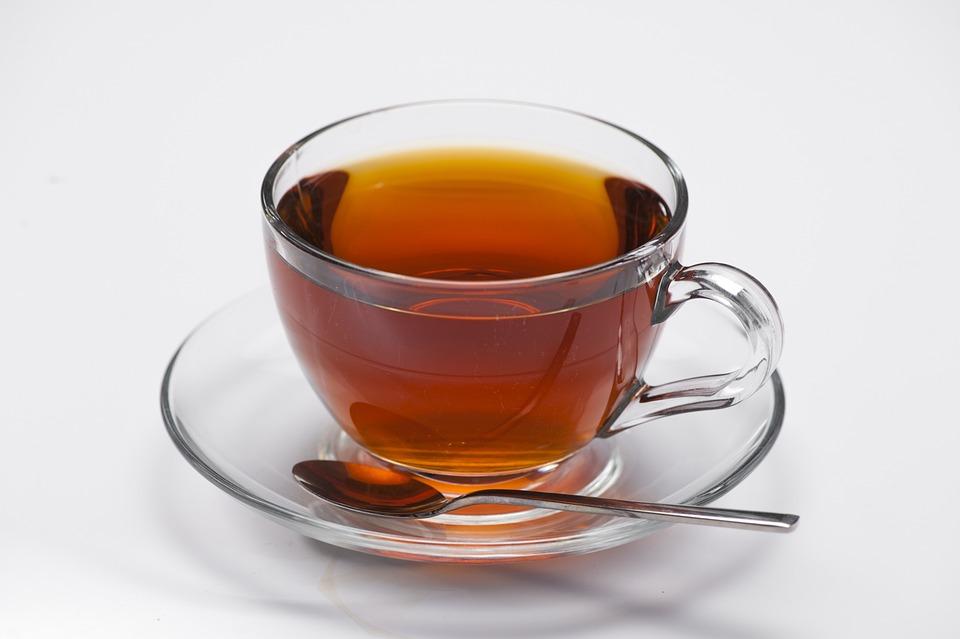 نتيجة بحث الصور عن Tea