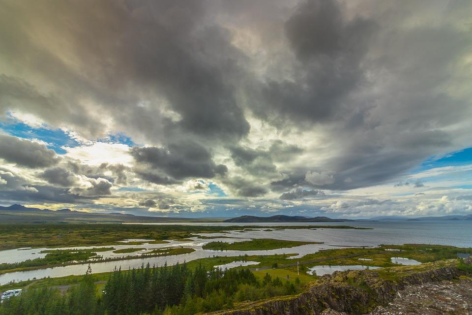 IJslands dating