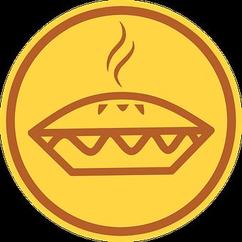 Apfelkuchen Bilder Pixabay Kostenlose Bilder Herunterladen
