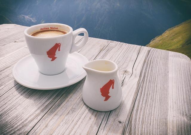 Cup u003cbu003eCoffeeu003c/bu003e - Free photo on Pixabay
