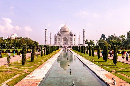 300+ Free Rajasthan & India Images - Pixabay