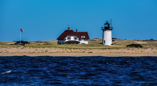 Image result for cape cod in the fall free images