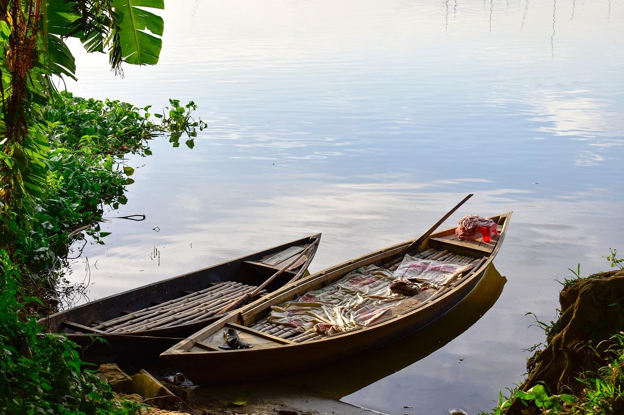 рисунки на лодке фото избрана мера