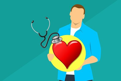 Blood, Pressure, Heart, Low, High, Hypertension