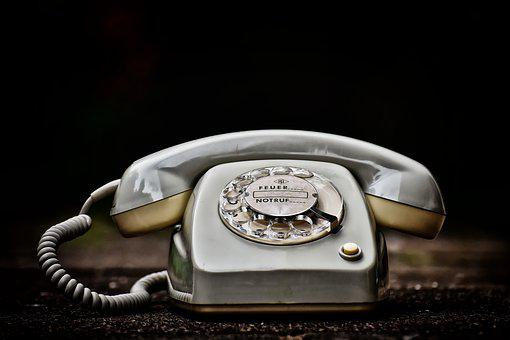 400+ Free Old Phone & Phone Images - Pixabay