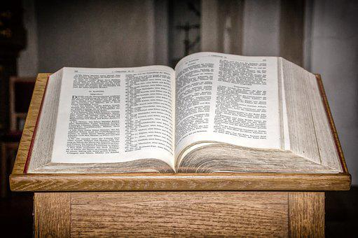 600+ Free Holy Bible & Bible Images - Pixabay