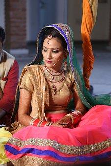 100+ Free Indian Wedding & Wedding Images - Pixabay