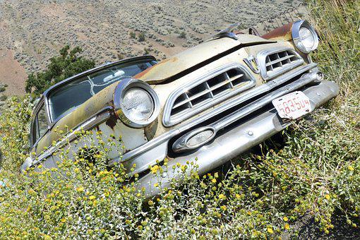 Antique Car Images Pixabay Download Free Pictures
