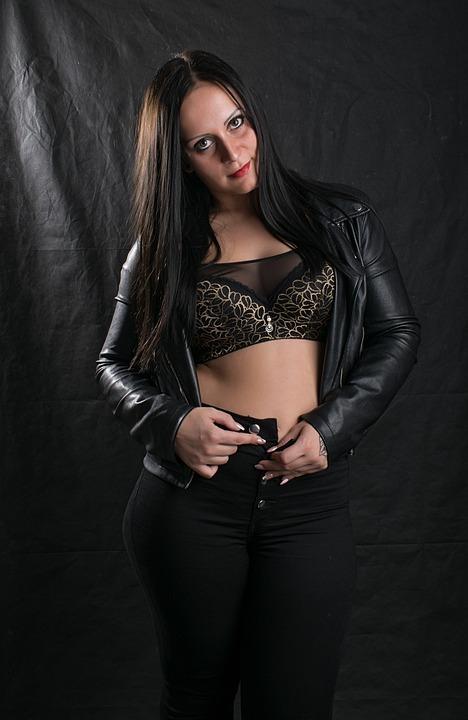 Latina mama porno trubice