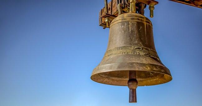 800+ Free Church Bells & Church Images - Pixabay