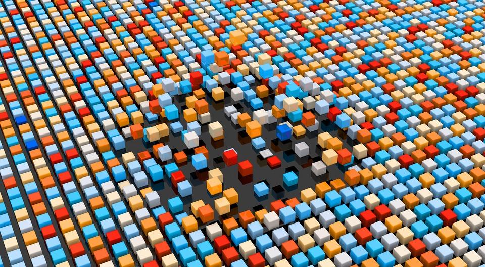 事業, ピース, 仕事, 経済, セール, 進捗, 発達, 多様性, グループ, チーム, 個人, 側面