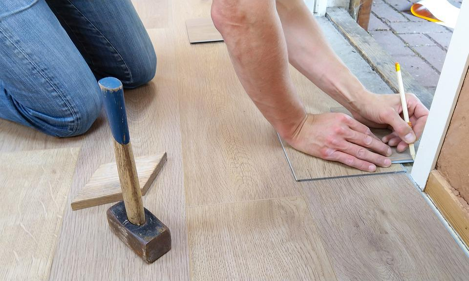What Is The Best Floor Stripping And Waxing Company