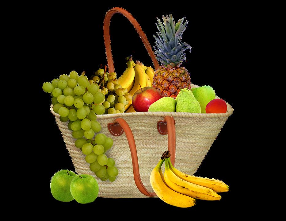 Eat, Food, Fruit, Healthy, Vegetarian, Vitamins