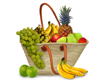 Eat, Food, Fruit, Healthy, Vegetarian