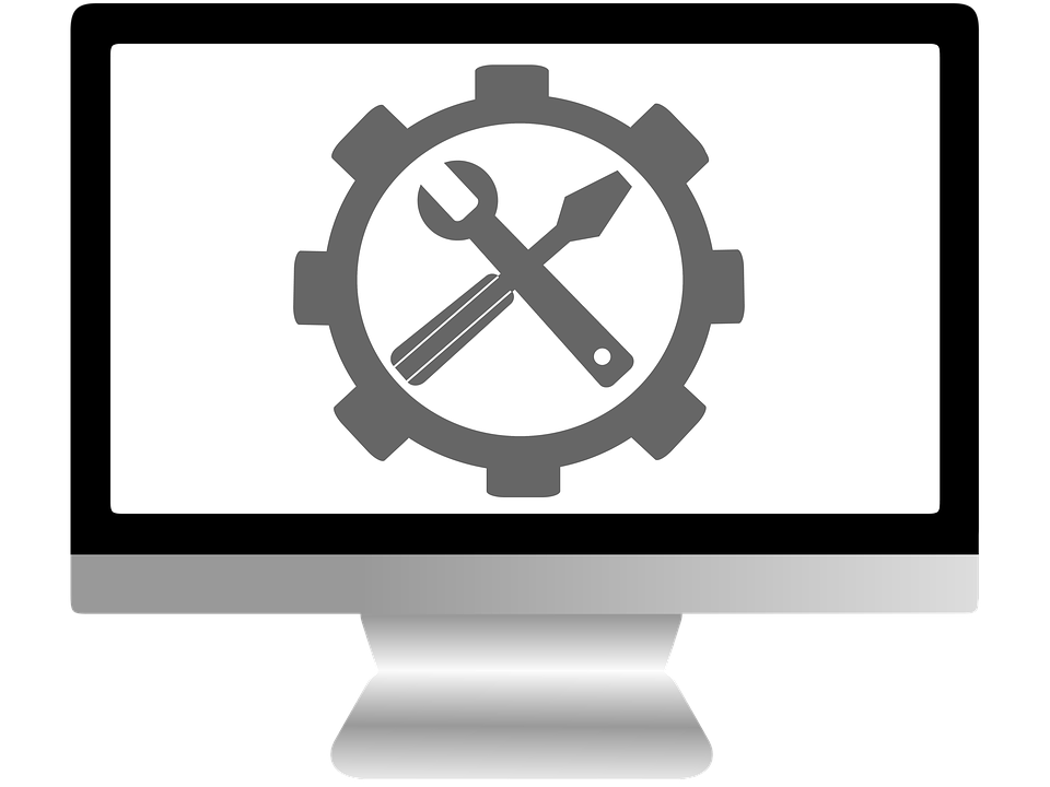 reparacion-tecnologia