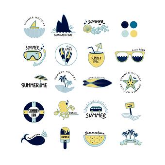 logo design images pixabay download free pictures