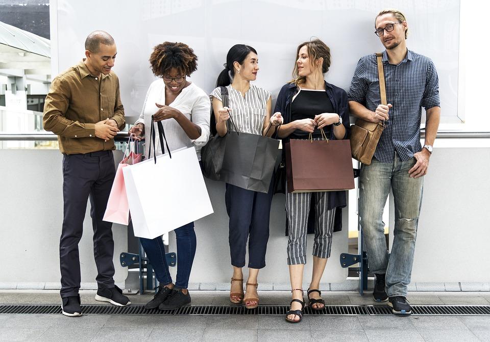 Nieuwe klanten aantrekken start met het omschrijven van jouw ideale klant.