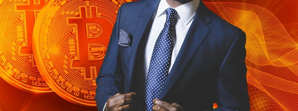 Bitcoin, Negocio, Criptomoneda, Blockchain, Financieros