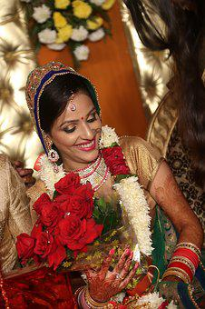 Indian Wedding Images Pixabay Download Free Pictures
