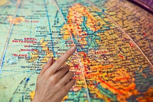 Map 3656375  340