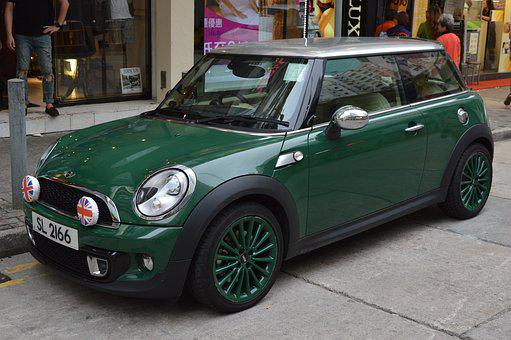 Mini Cooper Images Pixabay Download Free Pictures