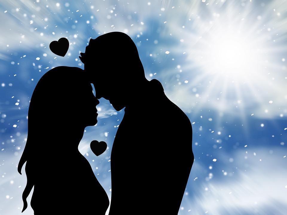 intialainen astrologia matchmaking ilmaiseksi