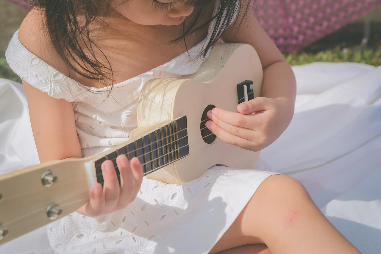 methode eveil musical