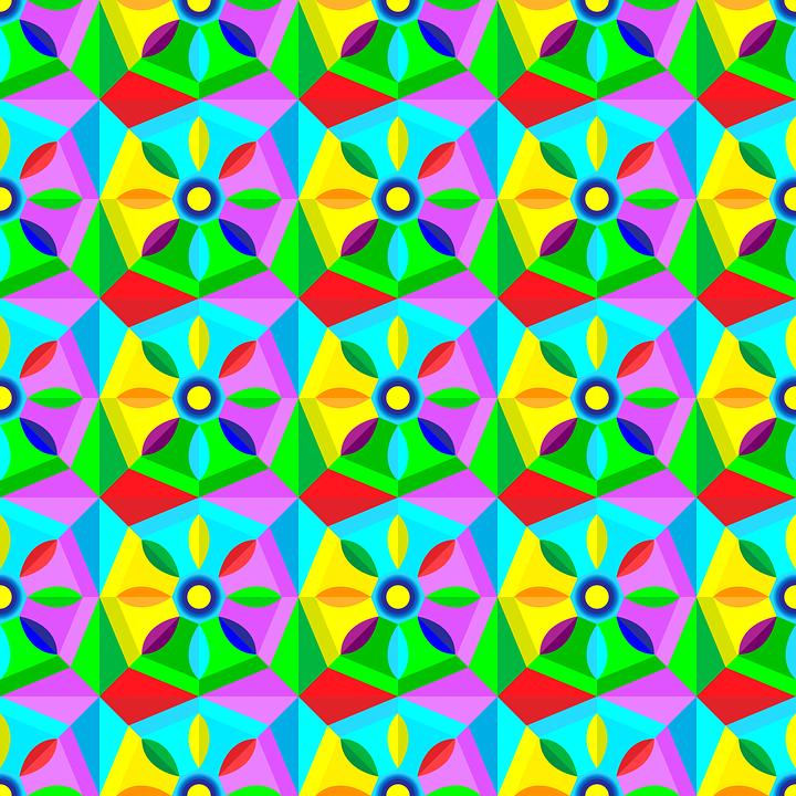 Stern Textur Vorlage · Kostenlose Vektorgrafik auf Pixabay