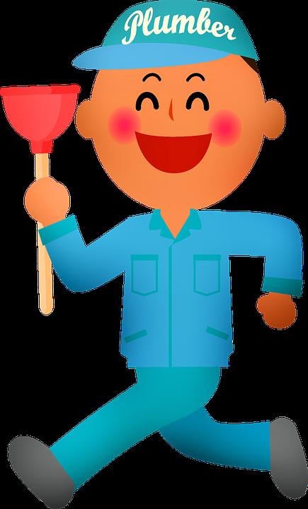 Loodgieter Badkamer Hydraulica · Gratis afbeelding op Pixabay