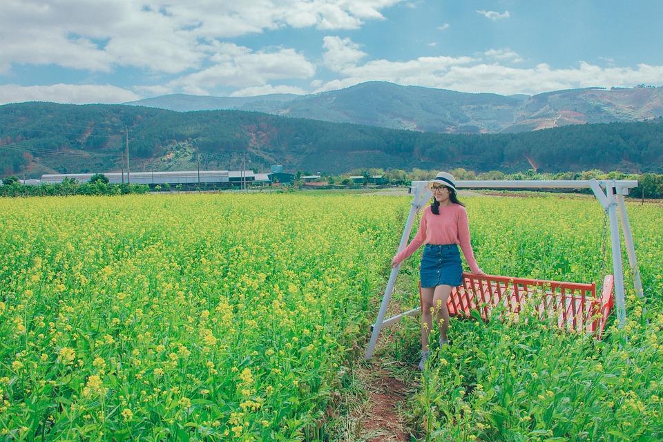 高清晰日本少女人体摄影