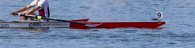 u003cbu003eSportu003c/bu003e Regatta Rowing Roller - Free photo on Pixabay