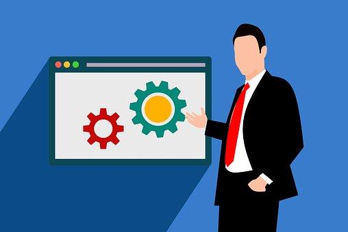 外贸企业是否需要erp系统软件