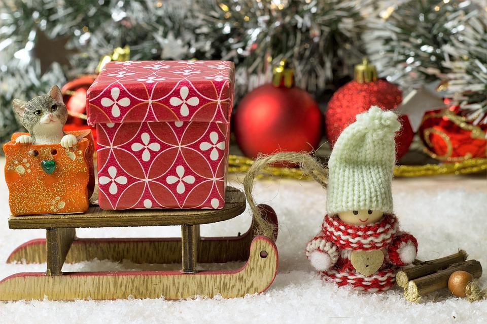 Weihnachtsdeko Für Geländer.Weihnachtsdeko Schnee Holz Kostenloses Foto Auf Pixabay