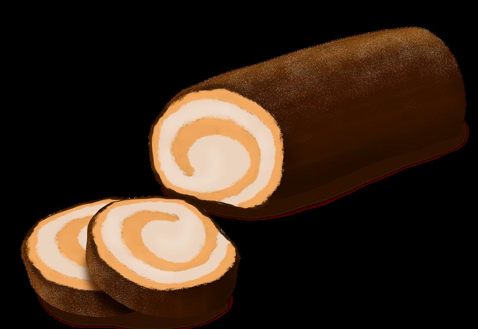elvis presley taart Rol De Cake Taart Chocolade · Gratis afbeelding op Pixabay elvis presley taart