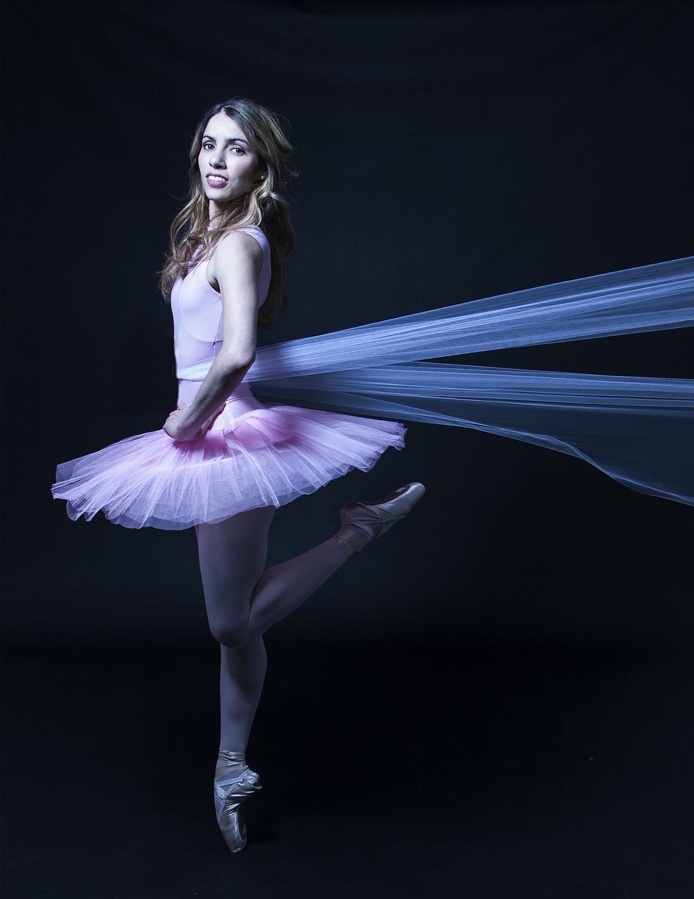 уникальные фото балерин болтаются, плюс получаются