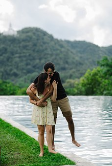 Image result for indian couple Love relationship images india