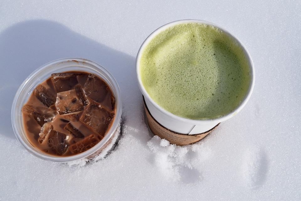 Getränke Kaffee Starbucks · Kostenloses Foto auf Pixabay