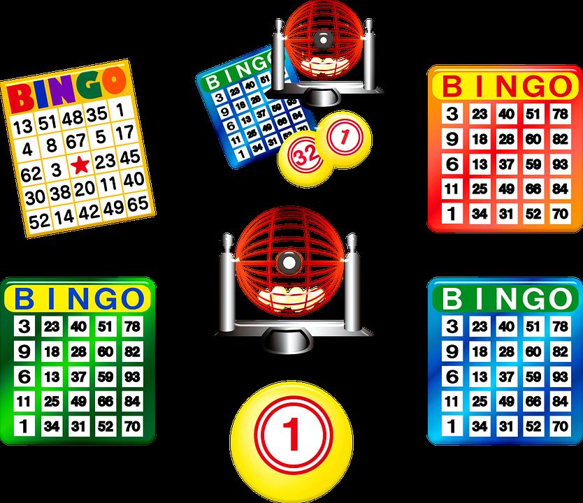 ビンゴ, カード, キノ, 再生, 受賞者, 宝くじ, 抽選, 番号, クーポン, ゲーム, ボール