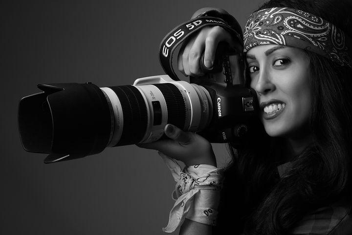 Известные узбекские фотографы картинки