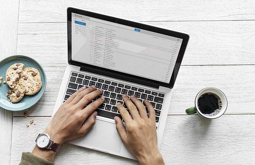 怎样使用电子邮件营销